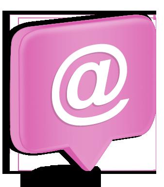 บริการ Email Server
