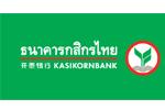 ชำระผ่านธนาคารกสิกรไทย