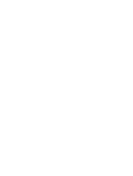 Email Server 1TB