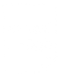 Email Server 250GB