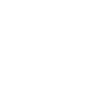 Email Hosting 50GB package
