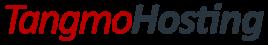 Logo Tangmo Hosting